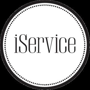iService_650
