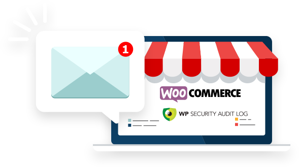 Major WooCommerce Activity Log Coverage Improvement in Version 3.3.1