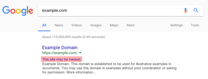 Did your WordPress site get hacked? Find out what to do next!