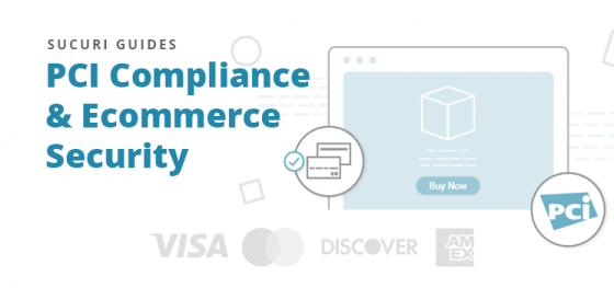 How to Improve Ecommerce Security