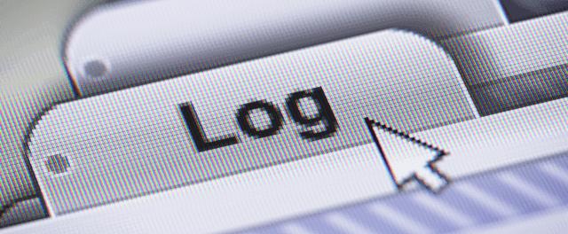 WordPress activity logs for newbies