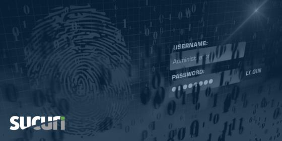 How Do Websites Get Hacked?
